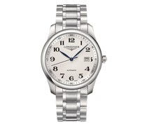 Herrenuhr The Master Collection L27934786