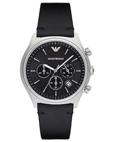 Chronograph AR1975