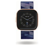 Uhr Versa 2 FB507RGNV