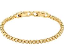 Armband Emily 5278353