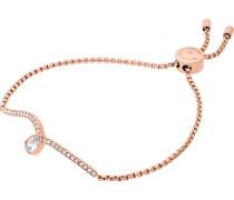 Armband MKJ7109791