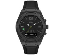 Smartwatch Connect C0001G5