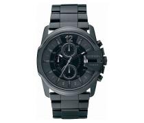 Herrenchronograph DZ4180