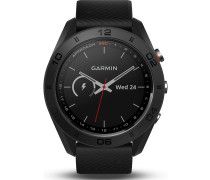 Smartwatch Golf-uhr Approach® S60 40-32-6066