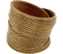 Armband 5070262