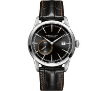 Herrenuhr Classic Small Second H40515731