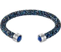 Armband Crystaldust 5250068