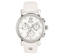 Armida 17-13115-251 Damenchronograph
