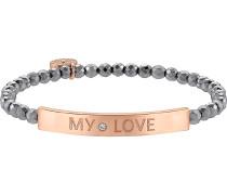 Armband My Love 86952645