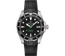Herrenuhr DS Action Diver Automatic C0324071705100