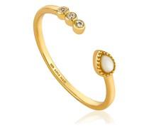 Damenring Dream Adjusable Ring R016-01G