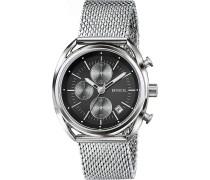 Chronograph Beaubourg TW1513