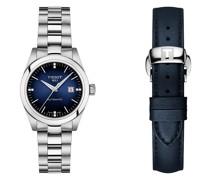 Uhren-Set T-My Lady Automatic T1320071104600