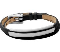 Armband SKJ0857040
