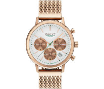 Chronograph Tilden Lady GT032005