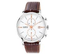Premium Chronograph Festa 7000169