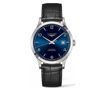 Herrenuhr Watchmaking Tradition Record Collection L28214962