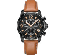 Chronograph DS Podium C034.417.36.057.00