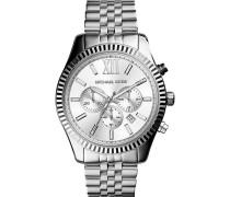 Herrenchronograph MK8405