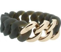 Armband 106793-19-20cm