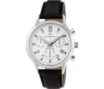 Herrenchronograph Starfire WV0041