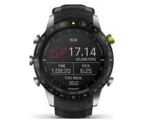 Smartwatch 010-02006-16