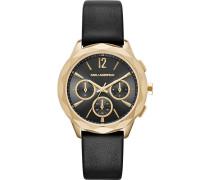 Damenchronograph Exklusivmodell KL4009