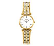 Damenuhr Elegance La Grande Classique de L42092117