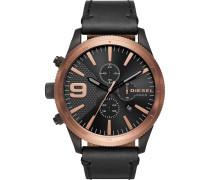 Herrenchronograph DZ4445