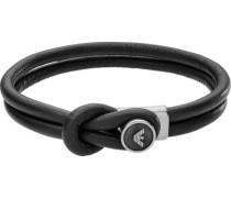 Herrenarmband EGS2214020