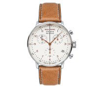 Chronograph Bauhaus 5096-4