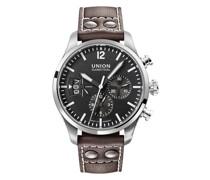 Chronograph Belisar Pilot Chronograph D0096271605700