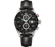 Chronograph Carrera CAR2A10.FC6235