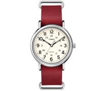 Uhr T2P493