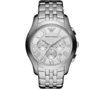 Herrenchronograph AR1702