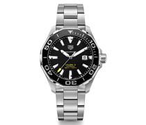 Herrenuhr Aquaracer WAY201A.BA0927