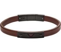 Armband EGS2413001