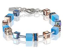Armband 4016/30-0700