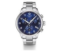 Chronograph Chrono XL Classic T1166171104701