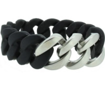 Armband 106777-19-20cm