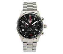 Chronograph Hugo 6684-M2