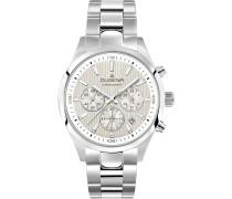 Basic Herrenchronograph Sport 4460518