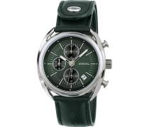 Chronograph Beaubourg TW1515