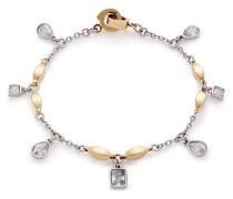 Armband Dora Darlins 16976