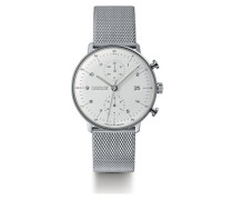 Chronograph Max Bill Chronoscope 027400348