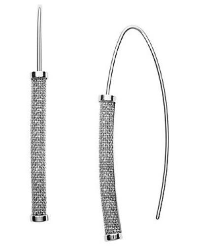 Ohrhänger SKJ1205040