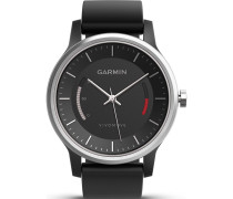 Smartwatch Vivomove Sport 40-27-5210