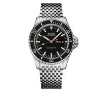 Herrenuhr Ocean Star Tribute M0268301105100