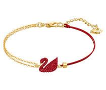 Armband Iconic Swan 5465403