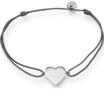 Armband 60603090